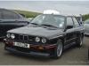 BMW E30 M3 Evo3