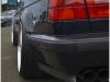 BMW Low Rider